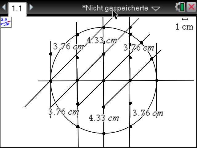 geometrische figuren kreiskegel allgemein cas rechner im mathematikunterricht. Black Bedroom Furniture Sets. Home Design Ideas